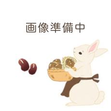 佐伯産栗(宇目)